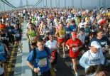 Suivre le marathon de New-york 2013 en direct