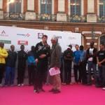 marathon-toulouse-2013
