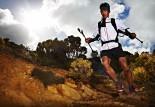 Avec Quechua, créez votre paire de chaussure trail, celle dont vous rêvez !