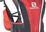 Salomon Skin Pro 14+3 Set: le polyvalent!