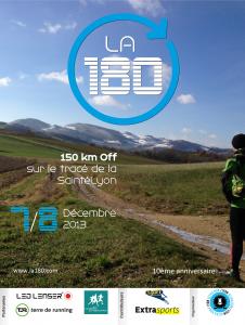 La180-2013-visuel-226x300