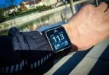 adidas miCoach SmartRun : premières impressions