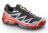 Salomon S-Lab XT 6 SoftGround, mon test!