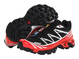 grand choix de 5c7d5 73b98 salomon s-lab xt 6 softground test | Becky (Chain Reaction ...
