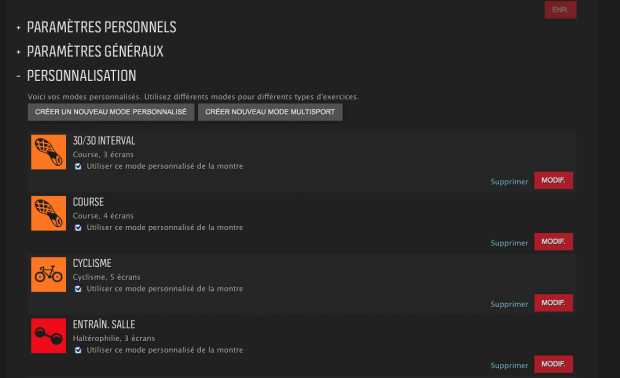 installer-app-suunto-ambit-4