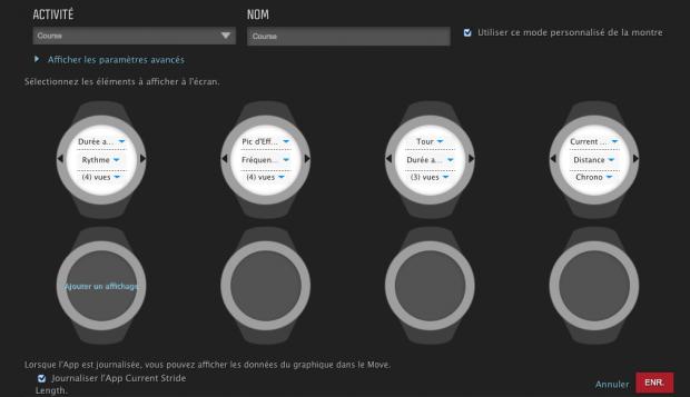 installer-app-suunto-ambit-5