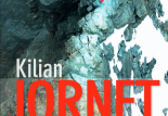 La frontière invisible : le nouveau livre de Kilian Jornet