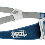 petzl-tikka-r-bleu