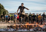 Spartan Race France 2013 : Plus de 6000 coureurs
