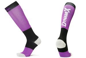 chaussettes-dter-dynamix
