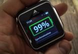 adidas smartrun : autonomie en amélioration