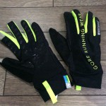 gants-x-run-ultra-so-light