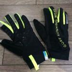 gants-x-run-ultra-so-light