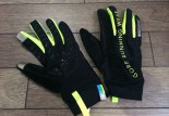 Gants X-Run Ultra So Light de Gore Running Wear