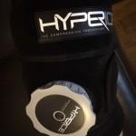 hyperice-4