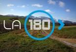 l'Aller-Retour sur la doyenne ou ma rencontre avec la 180! #2