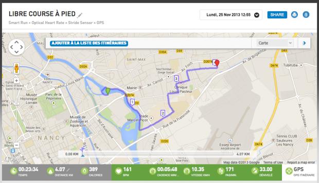 map-adidas-smartrun