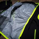 tenue-gore-running-wear-essential-mythos-2