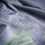 tenue-gore-running-wear-essential-mythos-4