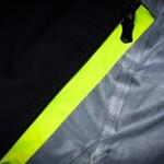 tenue-gore-running-wear-essential-mythos-6
