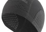 Bonnet X-Bionic Soma : LE bonnet idéal