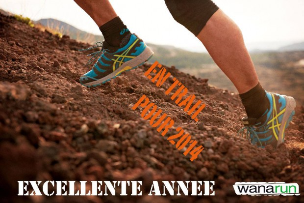 excellente-annee-2014-trail