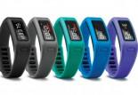 Nike Fuelband, Polar Loop, Garmin Vivofit, Fitbit,… la déferlante des bracelets d'activité