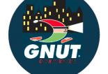Prononcez GNUT !