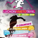 luchon-aneto-trail