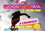 Luchon Aneto Trail : édition 2014 confirmée