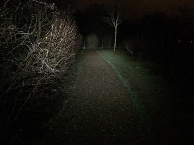 nao-petzl-mode-trail