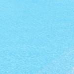 natation-et-course-a-pied