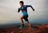 place-elite-trail-2014