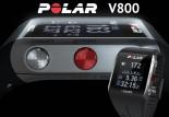 Polar V800 : le futur