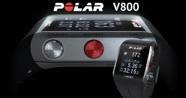 polar-v800-2014