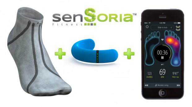 slider-sensoria-fitness
