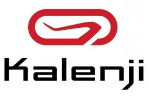 Logo-Kalenji