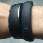 bracelets-activites