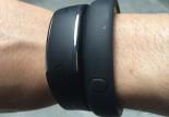 Bracelets d'activité : 2 écoles