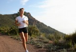 Les 6 trucs cools qui font aimer la course à pied