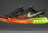 Polémique : Nike AirMax Flyknit trop cher ou pas ?