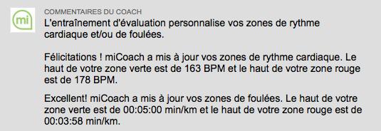 resultats-test-evaluation-adidas-micoach