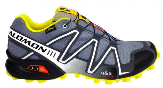 salomon-speed-cross-3-gore-tex