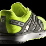 salomon-xscream-1