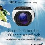 test-garmin-virb