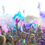 the-color-run-paris-2014