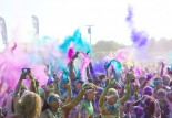 The Color Run : enfin en France