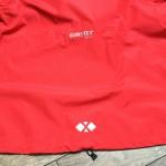 veste-x-running-2.0-gore-running-wear-test-3
