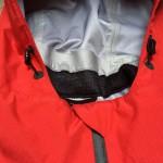 veste-x-running-2.0-gore-running-wear-test-4