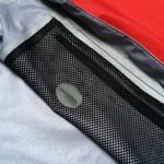 veste-x-running-2.0-gore-running-wear-test-7